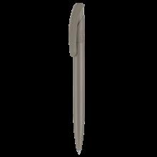 Biologisch abbaubarer Kugelschreiber made in Germany Nature Plus | 902796 Dunkelgrau