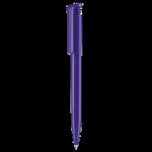 Super Hit farbig | Senator | Glänzend | 902883 Violett PMS 267
