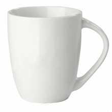 Hochwertige Tassen   Cyprus   300 ml