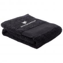 Fitness-Handtuch | 130x30 cm | 450 g