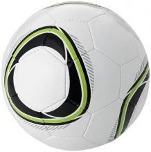 Professional Fußball | ab 50 Stück