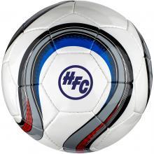 Fußball | Slazenger | Größe 5 | 23 cm