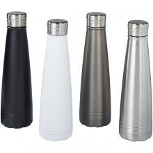 Thermoflasche   Duke Vakuum   500 ml   92100461 Schwarz
