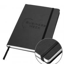 A5 | Notizbuch | Sieb/Reliefdruck