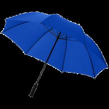 Regenschirm Manchester | Ø 130 cm | Golfschirm | 92109042 Königsblau