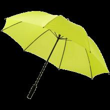 Regenschirm Manchester | Ø 130 cm | Golfschirm | 92109042 Apfelgrün