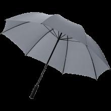 Regenschirm Manchester | Ø 130 cm | Golfschirm | 92109042 Grau