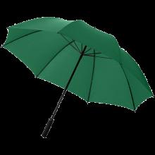 Regenschirm Manchester | Ø 130 cm | Golfschirm | 92109042 Grün
