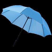 Regenschirm Manchester | Ø 130 cm | Golfschirm | 92109042 Hellblau