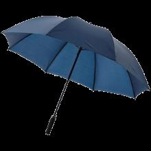 Regenschirm Manchester | Ø 130 cm | Golfschirm | 92109042 Navy