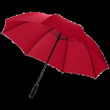 Regenschirm Manchester | Ø 130 cm | Golfschirm | 92109042 Rot