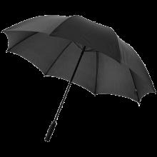 Regenschirm Manchester | Ø 130 cm | Golfschirm | 92109042 Schwarz