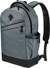 "Graphite Slim 15,6"" Laptop Rucksack"