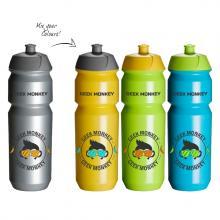 Trinkflasche Shiva Tacx | 0,75 l | günstig ab 300 Stk.