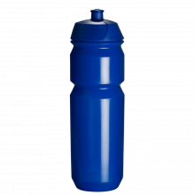 Tacx Shiva Kombi - 750 ml | Farbkombi | ab 300 Stk. | 937503 Dunkel Blau