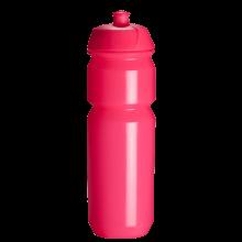 Tacx Shiva Kombi - 750 ml | Farbkombi | ab 300 Stk. | 937503 Fluor rosa