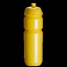Tacx Shiva Kombi - 750 ml | Farbkombi | ab 300 Stk. | 937503 Gelb