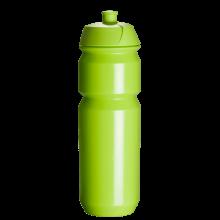 Tacx Shiva Kombi - 750 ml | Farbkombi | ab 300 Stk. | 937503 Grün