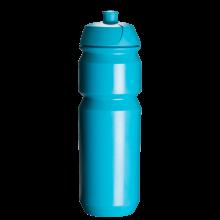 Tacx Shiva Kombi - 750 ml | Farbkombi | ab 300 Stk. | 937503 Hellblau