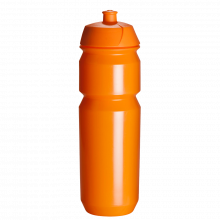 Tacx Shiva Kombi - 750 ml | Farbkombi | ab 300 Stk. | 937503 Orange
