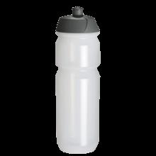Tacx Shiva Kombi - 750 ml | Farbkombi | ab 300 Stk. | 937503 Transparent