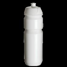 Tacx Shiva Kombi - 750 ml | Farbkombi | ab 300 Stk. | 937503 Weiß