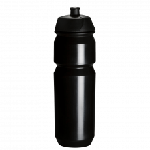 Tacx Shiva Kombi - 750 ml | Farbkombi | ab 300 Stk. | 937503 Schwarz
