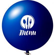 Riesenluftballon | 150 cm | Big Sky | 9415001