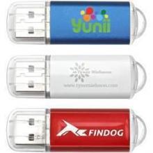 USB Original | Classic | 2-64 GB