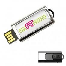 USB-Stick Slide | 2-64 GB