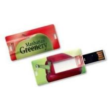 USB Mini Card | 2-64 GB