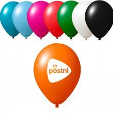 Reklameluftballon | 33 cm