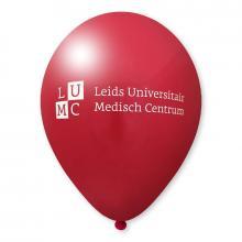 Reklameluftballon | 33 cm | 9485951