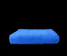 Badelaken | 140x70 cm | 450 g | 9614070 Königsblau