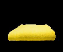 Badelaken | 140x70 cm | 450 g | 9614070 Gelb