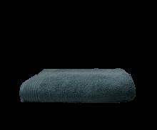 Badelaken | 140x70 cm | 450 g | 9614070 Anthrazit