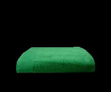 Badelaken | 140x70 cm | 450 g | 9614070 Grün