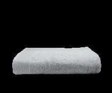 Badehandtuch   100x50 cm   450 g   9610050 Hellgrau