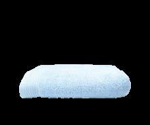 Badelaken | 140x70 cm | 450 g | 9614070 Hellblau