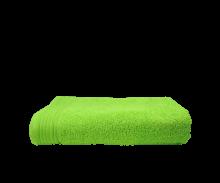 Badelaken | 140x70 cm | 450 g | 9614070 Lime