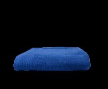 Badelaken | 140x70 cm | 450 g | 9614070 Navy