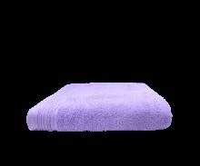 Badelaken | 140x70 cm | 450 g | 9614070 Violett