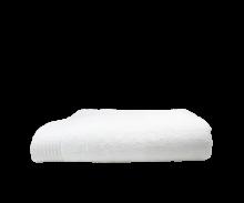 Badelaken | 140x70 cm | 450 g | 9614070 Weiß