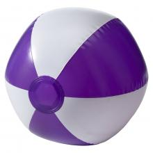 Wasserball Ischia | 26 cm