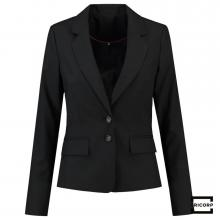 Damen Sakko   Premium   Prefect fit