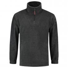 Fleece sweaterFL320