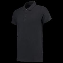 Poloshirt Herren | Fitted | Tricorp Workwear | 97PPF180 Dunkelgrau