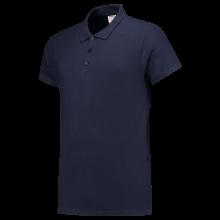 Poloshirt Herren | Fitted | Tricorp Workwear | 97PPF180 Tinte