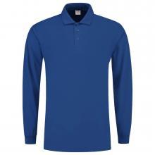 Tricorp Workwear Polo | Herren