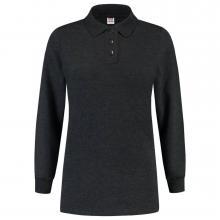 Polosweater PST | Damen